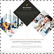 Corporate Flyer Templates - GraphicRiver Item for Sale