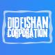 Dideishan-Corporation