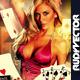 Poker Tournament Flyer Design - GraphicRiver Item for Sale