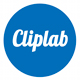 Cliplab-logo-circle-without-pro_80