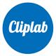 cliplab_pro