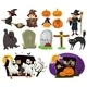 Halloween Theme  - GraphicRiver Item for Sale