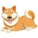 Dog  - GraphicRiver Item for Sale