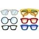 Glasses - GraphicRiver Item for Sale