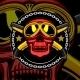 Skull Rider Head - GraphicRiver Item for Sale