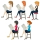 Women Reading  - GraphicRiver Item for Sale