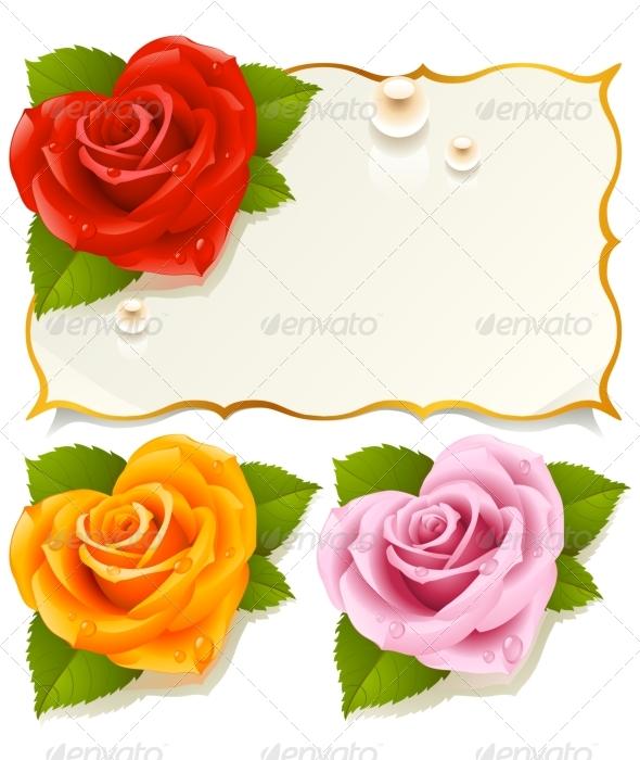 Valentine card 07.