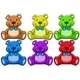 Teddy Bears - GraphicRiver Item for Sale