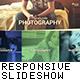 Responsive Slideshow - VideoHive Item for Sale