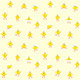 Chicks Background  - GraphicRiver Item for Sale