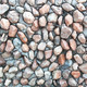 Small stone wall - PhotoDune Item for Sale