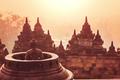 Borobudur - PhotoDune Item for Sale