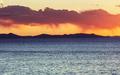 Titicaca - PhotoDune Item for Sale