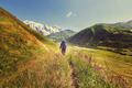 Hike - PhotoDune Item for Sale
