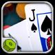 HTML5 3D BlackJack - HTML5 Casino Game - CodeCanyon Item for Sale