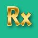 Rasterix