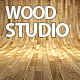 10 Wood Studio Backgrounds - GraphicRiver Item for Sale