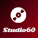 Studio 60 / Band & Dj Template