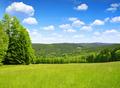 national park Sumava - Czech Republic - PhotoDune Item for Sale
