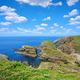 Pointe du Van - Brittany - PhotoDune Item for Sale