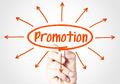 promotion - PhotoDune Item for Sale