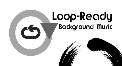 Loop Ready Background Music