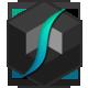 Cube | Infinite Ajax Load Vanilla 2 Theme - ThemeForest Item for Sale