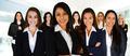 Businesswomen - PhotoDune Item for Sale