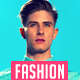 Fashion Ecommerce Email Newsletter - GraphicRiver Item for Sale