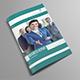 Bi fold Business Brochure Template  - GraphicRiver Item for Sale