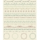 Hand Sketched Borders and Frames, Dividers, Swirls - GraphicRiver Item for Sale