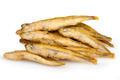 Fried Sand Smelt - PhotoDune Item for Sale