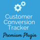 Customer Conversion Tracker