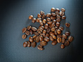 Just coffee - PhotoDune Item for Sale