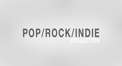 Pop, Rock, Indie