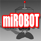 miRobot - ActiveDen Item for Sale