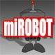 miRobot - ActiveDen Item for Sale