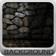 Dungeon Background - GraphicRiver Item for Sale