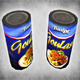 Canned Goulash - 3DOcean Item for Sale