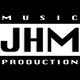 jhmmusic