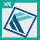 Letter K - King Group - K Logo - GraphicRiver Item for Sale