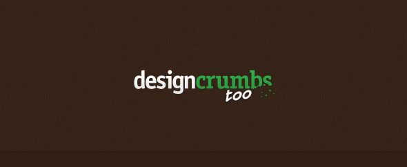designcrumbstoo