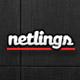 netlings