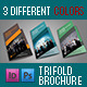Trifold Brochure Vol. 2 - GraphicRiver Item for Sale