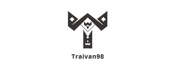 traivan98