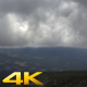 Natural Real Amazing Storm Clouds 3 - VideoHive Item for Sale