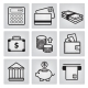 Money Icons - GraphicRiver Item for Sale