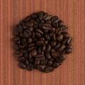 Circle of coffee - PhotoDune Item for Sale