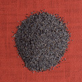 Circle of poppy seeds - PhotoDune Item for Sale