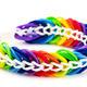 Handmade bracelet - PhotoDune Item for Sale